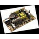 GECA40-12G by SL Power / Condor&Ault