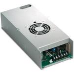GEM600-48G by SL Power / Condor&Ault