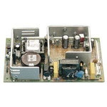 GLC110-24G by SL Power / Condor&Ault