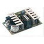 GLC50-15G by SL Power / Condor&Ault