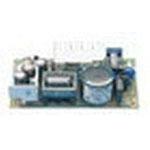 GLC65-15G by SL Power / Condor&Ault