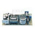 GLC65-48G by SL Power / Condor&Ault