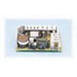 GLC75-5G by SL Power / Condor&Ault