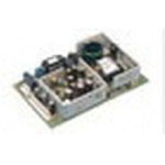GLC75D by SL Power / Condor&Ault
