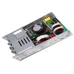 GNT428ABG by SL Power / Condor&Ault