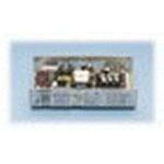 GPC130CG by SL Power / Condor&Ault