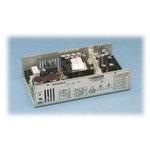 GPC200BG by SL Power / Condor&Ault