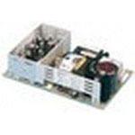 GPC55BG by SL Power / Condor&Ault