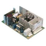 GPC80AG by SL Power / Condor&Ault