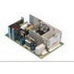 GPC80CG by SL Power / Condor&Ault