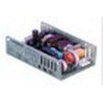 GPFM115-12G by SL Power / Condor&Ault