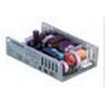 GPFM115-28G by SL Power / Condor&Ault