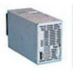GPFM1200-48 by SL Power / Condor&Ault