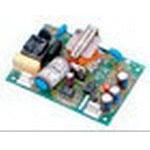 GSM15-5G