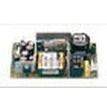 GSM25BG by SL Power / Condor&Ault
