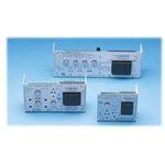 HBAA40W-A+G by SL Power / Condor&Ault