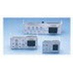 HCC15-3-A+G by SL Power / Condor&Ault