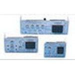 HD5-12-OV-A+G by SL Power / Condor&Ault