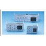 MC28-2-A by SL Power / Condor&Ault