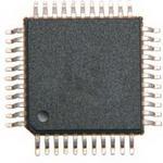 CRD89C512RD-40-QG by CYROD TECHNOLOGIES