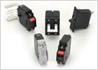 AA1-B0-14-640-5B1-I by CARLING TECHNOLOGIES