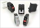 AA1-B1-24-610-1B1-C by CARLING TECHNOLOGIES