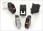 AA3-B1-24-460-1B1-C by CARLING TECHNOLOGIES