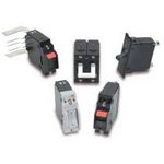 AJ1-B0-34-640-523-C by CARLING TECHNOLOGIES