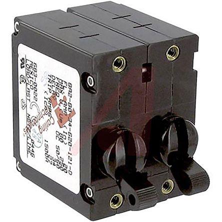 BA2-X0-01-272-111-D by CARLING TECHNOLOGIES