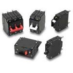 CB3-B0-24-660-321-D by CARLING TECHNOLOGIES