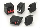 CS1-X0-03-092-921-C by CARLING TECHNOLOGIES