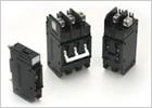 EA2-B0-22-650-12A-CC by CARLING TECHNOLOGIES