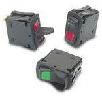 L21D1CNN1-A7700-000 by CARLING TECHNOLOGIES