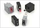 MM1-B-32-420-1-2BD-B-E by CARLING TECHNOLOGIES
