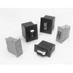 QF1-B-94-610-1-EF2-B-C by CARLING TECHNOLOGIES