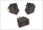 TILB51-1C-BL-FN-XWE1 by CARLING TECHNOLOGIES