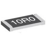 CRCW0805-200JT by DALE