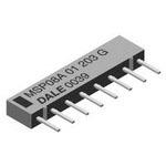 MSP10A-03-331G by DALE