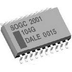SOGC20-01-222G by DALE