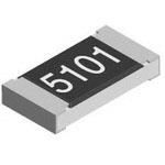 TNPW080529.4K.1%T13RT1 by DALE
