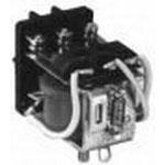 20061-84 by DELTROL CONTROLS