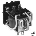 20063-81 by DELTROL CONTROLS