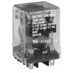20525-84 by DELTROL CONTROLS