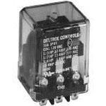 20547-84 by DELTROL CONTROLS