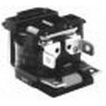 20935-82 by DELTROL CONTROLS