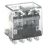 31001-81 by DELTROL CONTROLS