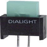 561-4201-081F by DIALIGHT