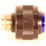 809-0333-500 by DIALIGHT