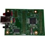 DLP-245PL-G by DLP Design