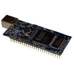 DLP-FPGA by DLP Design